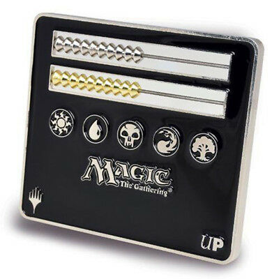 Ultra Pro - Life Counter - Abacus Life Counter for Magic: The Gathering