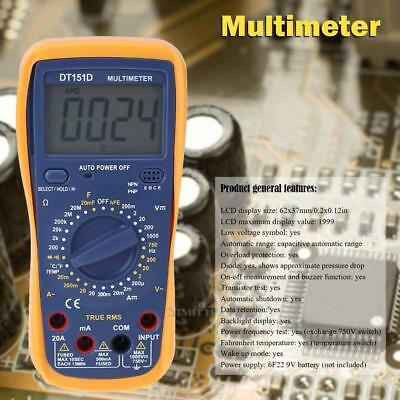 Volt Symbol On Multimeter Image Collections Free Symbol And Sign