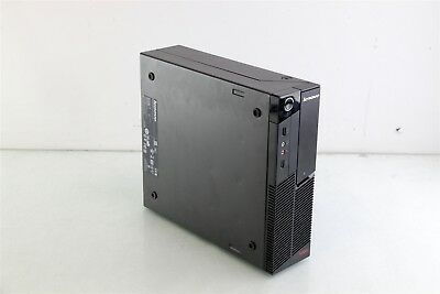LENOVO THINKCENTRE A58 FAN SPEED CONTROL DRIVER FOR WINDOWS DOWNLOAD
