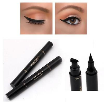 eye liner facile stamp