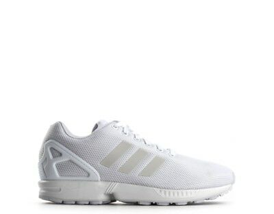 huge selection of 02b4c 30e32 Chaussures ADIDAS Homme BIANCO S79093U