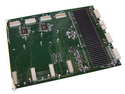 Ross 4000A-002 Issue 7C Synergy 2 / 3 / 4 MLE Carrier Board