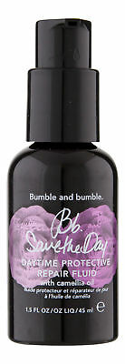 Bumble and bumble Save The Day Serum 1.5 fl oz / 45 ml. Brand New! Fresh!