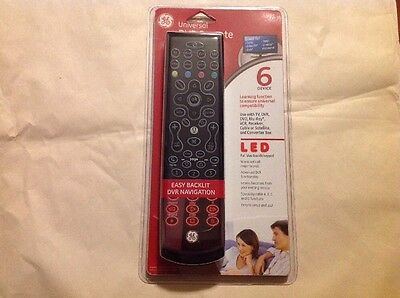 Ge Universal Remote Codes For Comcast Cable Box - Somurich com