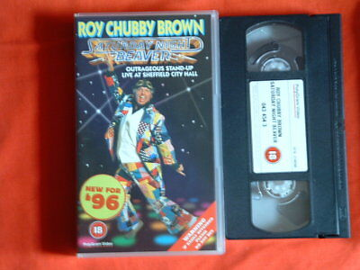 Topic simply roy chubby brown giggling lips know, how