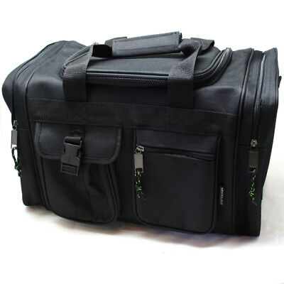 VapeCase Carry Bag for Volcano Vapourizer