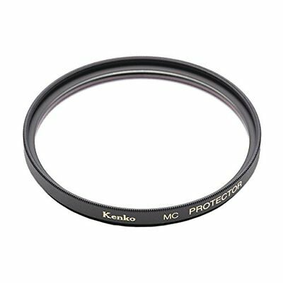 New Kenko lens filter MC protector 49mm lens protection for 149,218