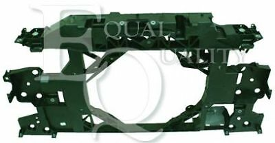 L05588 EQUAL QUALITY Pannellatura anteriore RENAULT SCÉNIC III (JZ0/1_) 1.5 dCi