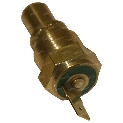 Water Temperature Sender suits Toyota Corolla AE80 2A-LC 1.3L 1984 to 1988