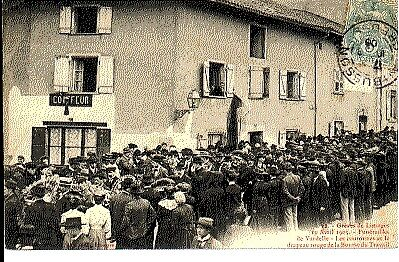 (S-26044) France - 87 - Limoges Cpa