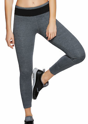 NEW Womens Lorna Jane Activewear   Signature Core Ankle Biter