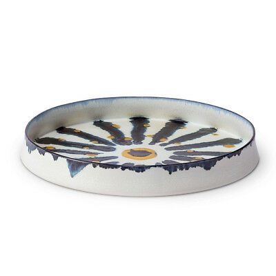 NEW L'objet Boheme Round Platter Medium