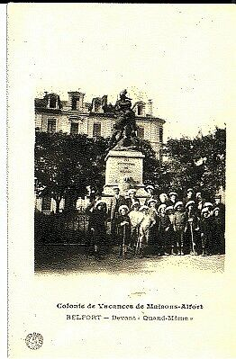 (S-57346) France - 94 - Maisons Alfort Cpa