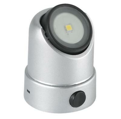 Dometic LED Aufbauspot L22TM BackPin 12 Volt