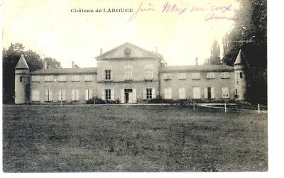 (S-100284) France - 01 - Meximieux Cpa