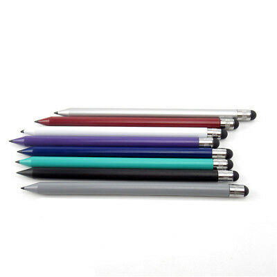1pc Universal Stylus Capacitive Pencil For Apple IPad Air 3 Samsung Galaxy Tab