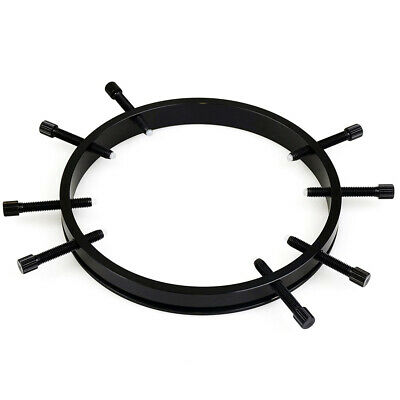 100% New Genuine Cokin X499N X-Pro Series Filter Holder Universal Adapter Ring