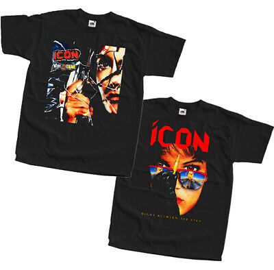 Alfred Hitchcock Crime Master Icon Men/'s Black Long Sleeve T-Shirt Size S-3XL