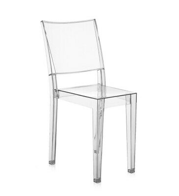 KARTELL SEDIA LA MARIE design by Philippe Starck in ...