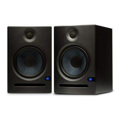 "Presonus Eris E8 (Paar) | aktiver 8"" Studio-Monitor 