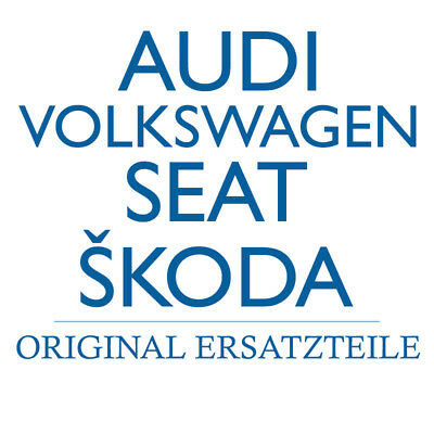Original Drosselklappensteller 6 polig VW AUDI Caddy Golf Cabriolet 048133031