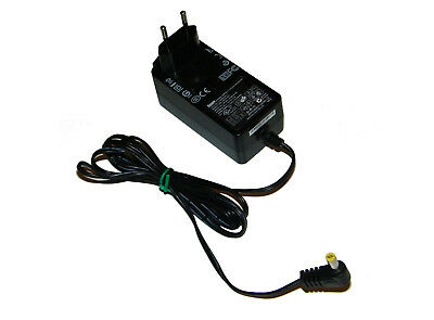 Sunny Model SYS1357-2412 AC Adapter 12V DC 2.0 A 13