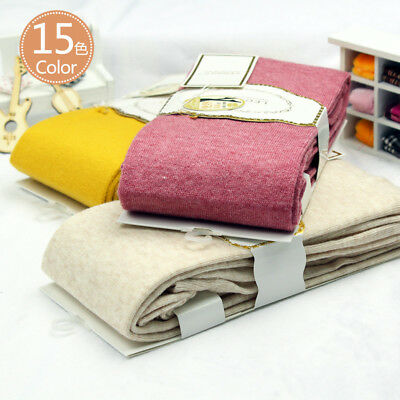 Women Winter Cashmere Stockings Warm Wool Tights Pantyhose Seamless Socks (1 P)