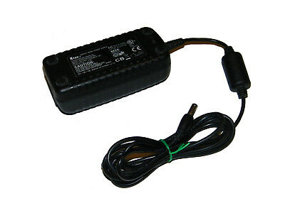 Ktec Model ksah1200330t1m2 AC Adapter 12V DC 3.3A 18