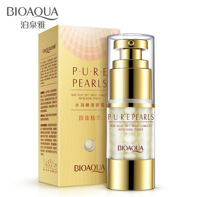 Eye Cream Serum Essence Anti Dark Circle Eye Firming Whitening Cream