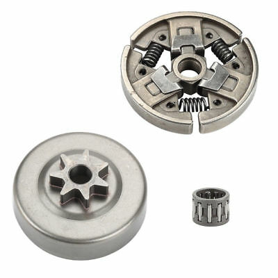 Clutch Assembly For STIHL Chainsaw 029 039 MS290 MS310MS390 Engine Parts New!!