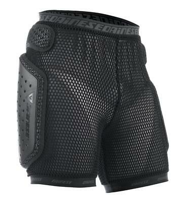 Dainese Hard Shorts E1 Black