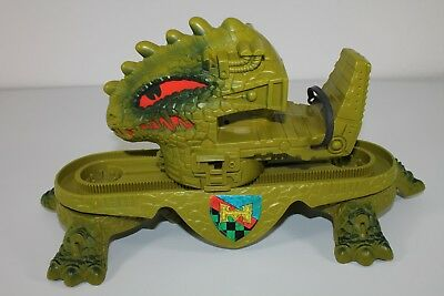 Dragon Walker -1984/Mexico- (Masters of the Universe) 100% komplett