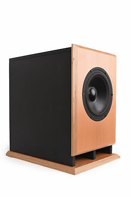 klipsch r 115 sw subwoofer 15 zoll frontfire subwoofer r 115 sw 800 watt r 115sw eur 629 00. Black Bedroom Furniture Sets. Home Design Ideas