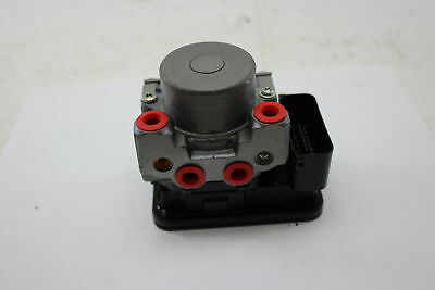 15 16 17 Honda Cbr300R 300R Front Rear Brake Abs Pump Unit Module *good*