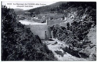 (S-43554) France - 43 - Tiranges Cpa