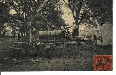 (S-75632) France - 44 - Paimboeuf Cpa
