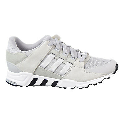 buy online dc3be 3513f Adidas Originals EQT Support RF Mens Shoes Grey  Grey  Running White  BY9622