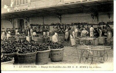 (S-32717) France - 51 - Reims Cpa