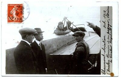 (S-69942) FRANCE - 52 - CHAUMONT CPA      POURTOY A.  ed.