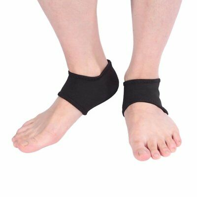 Pedimend Plantar Fasciitis Arch Ankle Support Compression Foot Sleeve Heel Spur