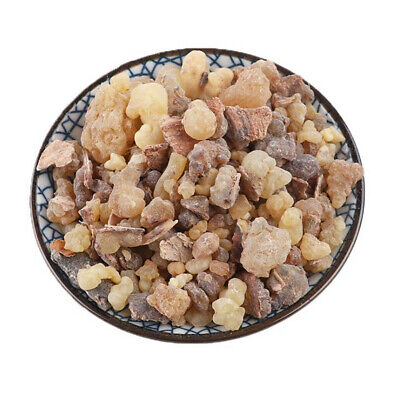 1~5oz PURE Frankincense Resin TOP Organic Aromatic Resin Tears Gum Rock Incense