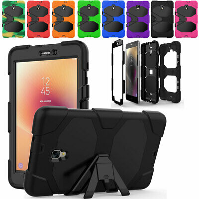 For Samsung Galaxy Tab A 8.0 2017 SM-T380 8 Inch Tablet Case Screen Protector