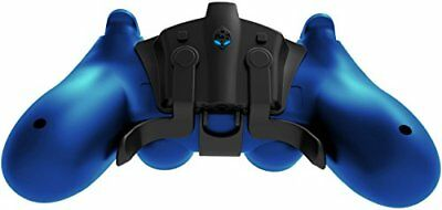 Collective Minds Strike Pack F.P.S Dominator Controller Adapter MODS Pad for PS4