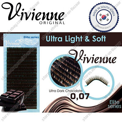 "NEW Aroma Set of essential oils ""Money Magnet"" Gift set"