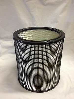 Replacement For Filter Queen Defender 2000, 3000 Models