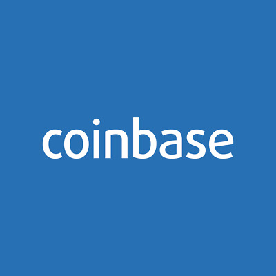 FREE BITCOIN $10 or £7 when you buy $100 or £74 from Coinbase using LINK