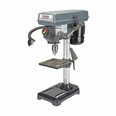 HARBOR FREIGHT TOOLS coupon .... 5 Speed Drill Press ... Coupon Only