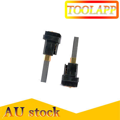 Carbon Brushes Holder assembly for Dyson DC01 DC02 DC04 DC05 DC07 DC08 YDK AU