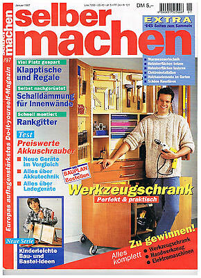 zeitschrift selber machen ausgabe nr 5 mai 2014 eur 1. Black Bedroom Furniture Sets. Home Design Ideas