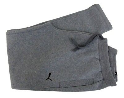 Puma Men's Fleece Pants - NWT - Select color and size
